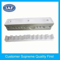 Quality Supply PP Wind Tower Accessories Plastic Injection Moulding for sale