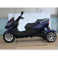 Quality 3 wheel scooters for sale