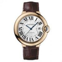 Quality CARTIER BALLON BLEU for sale