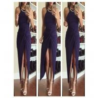 Buy cheap Lady Homecoming Dress and Evening Party Long Dress Clearance from wholesalers