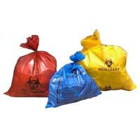 Buy cheap Garbage Bags from wholesalers