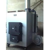 Buy cheap Electrical Incinerator from wholesalers