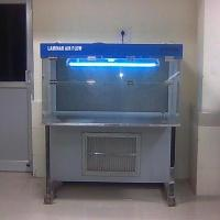 Buy cheap Laminar Air Flow System from wholesalers