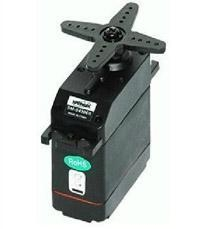 Buy SRC SM-S4315R Continuous Rotation Servo at wholesale prices