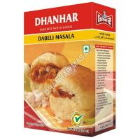 Quality Dabeli Masala manufacturers and suppliers Surat Indian Spices for sale