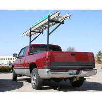 Quality Buffalo Tools HTMULT Multi-Use Truck Rack for sale