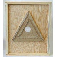 Quality Bee Escape Board (Quebec Style) Bee Escape Board (Quebec Style) for sale