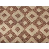 Quality Flame-resistant Brushed Jacquard Exhibition Carpet for sale