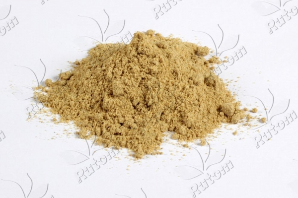 Fish bone meal for sale 16943166 for Fish meal for sale
