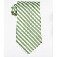 Quality Saville Tie for sale