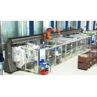 Quality 10 Up and down robot for sale
