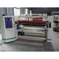 Quality YP-807 Large rewinding machine for sale
