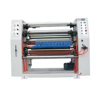Quality YP-218Ultra-clear slitting machine for sale