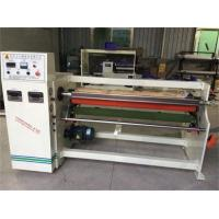 Quality YP-806 Clean tape rewinding machine for sale