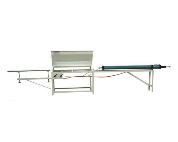 Buy YP-105 Paper core loader at wholesale prices
