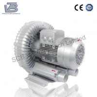 Quality Vacuum Motor Compressor Air Blowers Gas Blowers for sale