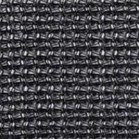 Quality HDPE UV Protection Greenhouse Outside Sun Shade Net for sale