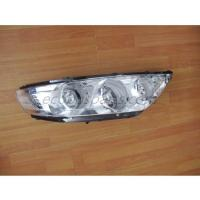 Quality Custom Marco Polo Bus/LED Auto Lights/Best LED Headlamp/Front Headlights for sale
