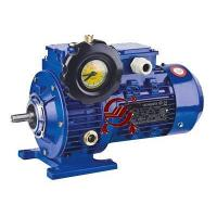 Buy cheap UD Mechanical Speed Variator UDL-B3 from wholesalers