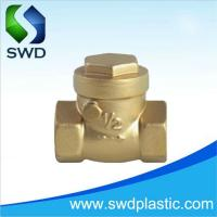 Buy cheap Brass Gate Valve 14 from wholesalers