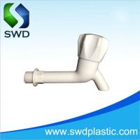 Buy cheap ABS Polo Bibcock Long Type from wholesalers
