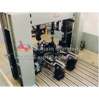 Quality Surface plate joining effect for sale