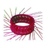 Buy Wire Scratcher OM018 at wholesale prices