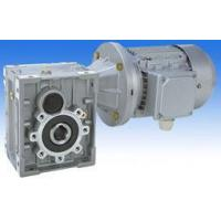 Quality NMRV series worm gearbox for sale