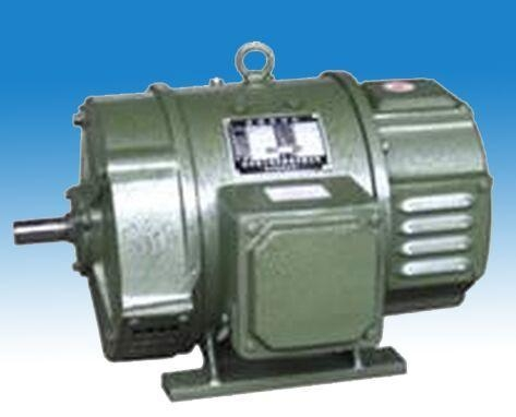 Buy GEAR MOTOR D2 series at wholesale prices