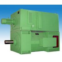 Quality GEAR MOTOR D series for sale