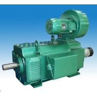 Quality GEAR MOTOR Industry DZF motor for sale