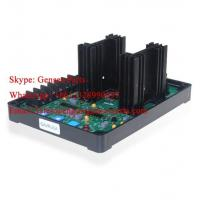 Buy cheap General GAVR-20A Generator Automatic Voltage Regulator Module from wholesalers