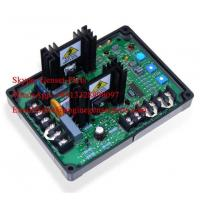 Buy cheap General GAVR-15A Generator Automatic Voltage Regulator Module from wholesalers