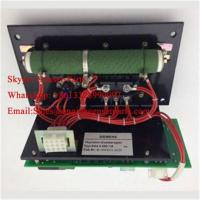 Buy cheap Siemens Automatic Voltage Regulator For Generator 6GA2 492-1A AVR from wholesalers