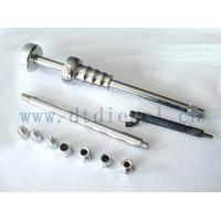 Buy cheap NO.942 Slide bars for disassemble injectors 3.5kg from wholesalers