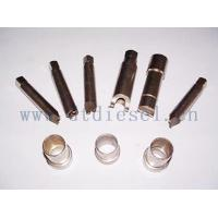 Buy cheap NO.938 Disassemble Flyweight Tool 2.86KG 1SET= 6PCS from wholesalers