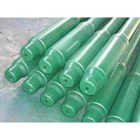 Quality Well Drilling Heavy Weight Drill Pipe for sale