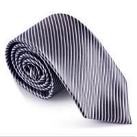 Quality Candy Strip Tie for sale