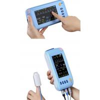 Quality 5 inch Touch Screen Patient Monitor DB-005T for sale