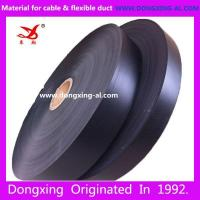 Quality Good Quality Aluminum Foil Tape for sale