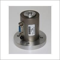 Quality Static Torque Transducer Flange and Squre Drive Type for sale