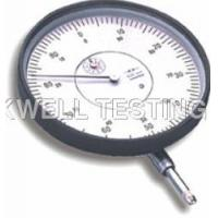 Quality Dial Gauges for sale