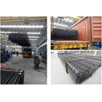 Quality Galvanized sheet steel for sale