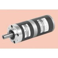 Quality Brushless DC planet gear motor 72 series for sale