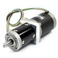 Quality BLDC Geared Motor B5776G52M series for sale