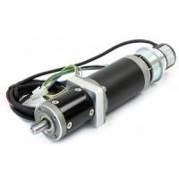 Quality BLDC Geared Motor B57100G52M with encoder series for sale