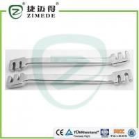 Buy cheap Plate Bending Spanner from wholesalers