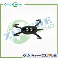 Buy cheap Patella Claw S/M/L Ti No.30301 from wholesalers