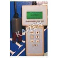 Quality Suspended Solids Indicator for sale