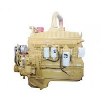 Quality Cummins NTA855 / NTAA855 engine (for construction machinery) for sale